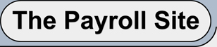 The Payroll Site Logo